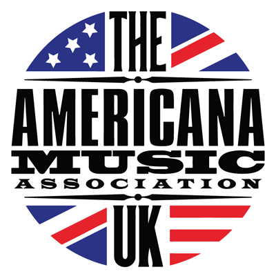 The Americana Music Association UK official website