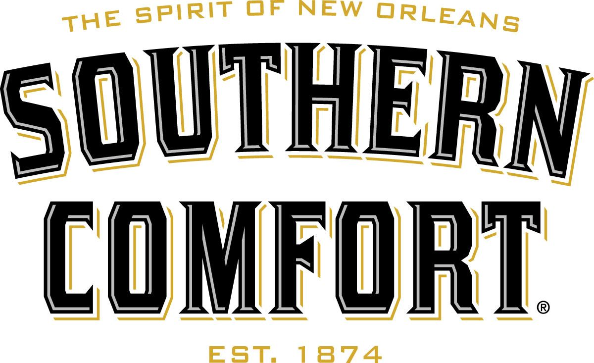 Southern Comfort, The Spirit Of New Orleans